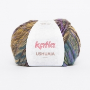 Vuna, Ushuaia, 15043-624, šarena