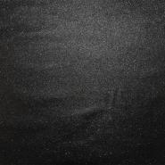 Jeans z nanosom, 18815-069, srebrna