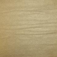 Jeans mit Auftrag, 18815-075, golden