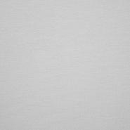 Pletivo, Punto, 15961-361, siva