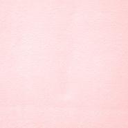 Velours, 17349-26, baby rosa
