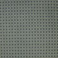 Pletivo, gosto, pike, 18762-027, zelena
