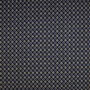 Pletivo, gosto, pike, 18762-069, črna