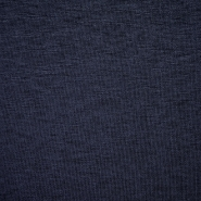 Pletivo, gosto, 18619-008, temno modra