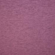 Wirkware, dicht, 18619-019, rosa