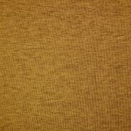 Pletivo, gosto, 18619-053, rumena
