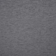 Wirkware, dicht, 18619-068, grau