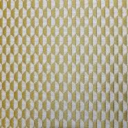 Deko žakard, geometrijski, 18836-2