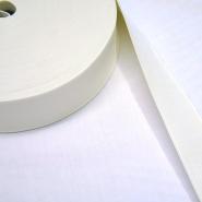 Elastika, 60 mm, 00538-1, bijela