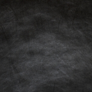 Papir, sintetični, 18842-5001, črna