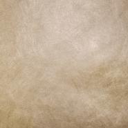 Papier, synthetisch, 18842-5006, braun