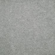 Velours, 17349-110, grau