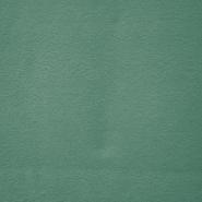 Velours, 17349-194, grün