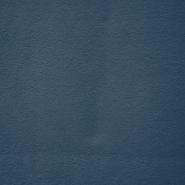 Velur, 17349-59, jeans modra