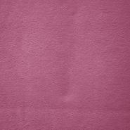 Velur, 17349-71, alt magenta