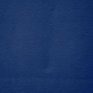 Velours, 17349-195, kobaltblau