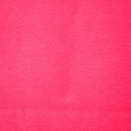 Velur, 17349-103, fluo ružičasta