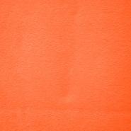 Velur, 17349-101, fluo oranžna