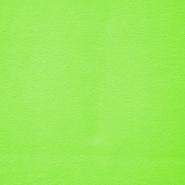 Velur, 17349-102, fluo zelena