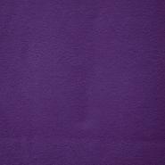 Velours, 17349-3, violett