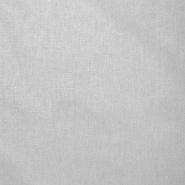 Bombaž, poplin, 18281-03, siva