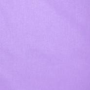Bombaž, poplin, 18281-04, vijola