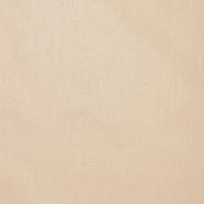 Bombaž, poplin, 18281-06, bež