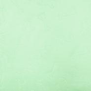 Velours, Coral, beidseitig, tierisch, 18854-1, mintgrün