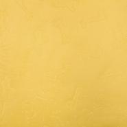 Velours, Coral, beidseitig, tierisch, 18854-4, gelb