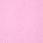 Velur, 18855-1, ružičasta