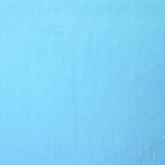 Velours, Coral, 18860-13, blau