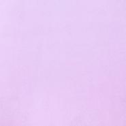 Velours, Coral, 18860-21, violett