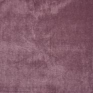 Plüsch, glatt, 18633-013, rosa