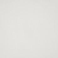 Umjetna koža, Cannes, 18862-001, bijela