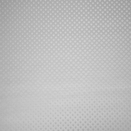 Umetno usnje, Safir, 18865-960, srebrna