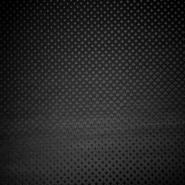 Umjetna koža, Safir, 18865-900, crna