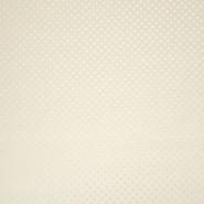 Kunstleder, Safir, 18865-150, perlenfarbe