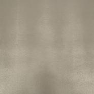 Umjetna koža, Poulain, 18867-36, bež