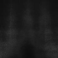 Umetno usnje, Poulain, 18867-30, črna