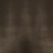 Umjetna koža, Poulain, 18867-29, smeđa