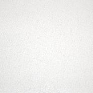 Umjetna koža, Mozaik, 18868-405, off bijela
