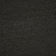 Umetno usnje, Mozaik, 18868-408, črna