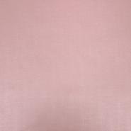 Umetno usnje, Saten, 18869-02, alt roza