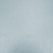 Umetno usnje, Saten, 18869-27, modra