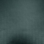 Umetno usnje, Saten, 18869-601, zelena