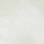 Umjetna koža, Kapris, 18874-001, bijela