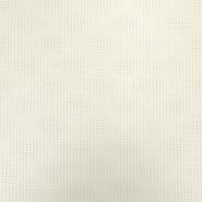 Kunstleder Diamond, 18789-1, weiß