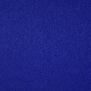Saten, Cady, 18100-200, modra