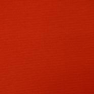 Deko, panama, 18878-11, rdeča