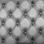 Deko žakard, geometrijski, 18882-90, srebrna